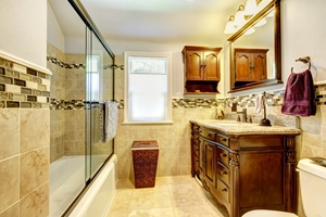 Bathroom Fixtures Oakland oakland plumbing fixtures, faucets, & sinks | plumber oakland, ca