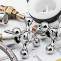 emergency plumbing repairs oakland ca